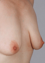 Photo-SEINS-TOMBANTS