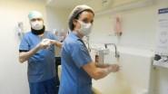 une-journee-au-cabinet-dun-chirurgien-esthetique_3